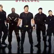 Expendables 3, le teaser : Stallone de retour avec Ford, Banderas et Gibson