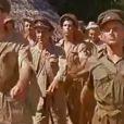 La bande-annonce du film Le Pont de la rivière Kwaï (1957)