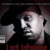 Lord Infamous : Mort du cofondateur de la Three 6 Mafia