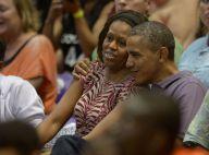 Barack Obama, Michelle et les filles : Enfin à Hawaï pour les vacances de Noël !