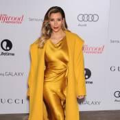 Kim Kardashian, Nicole Richie, Clémence Poésy : Les mieux habillées de l'année