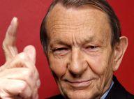 Michel Tauriac : L'ancien président de Radio-France est mort à 86 ans
