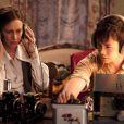 Le film Conjuring : Les Dossiers Warren avec Vera Farmiga
