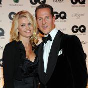 Michael Schumacher entre la vie et la mort : Sa famille s'exprime enfin