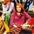 Image du film La vie ne me fait pas peur de Noémie Lvovsky (2010)
