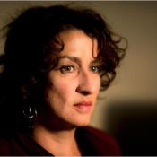 Noémie Lvovsky : Le père de l'actrice et réalisatrice est mort