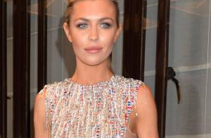 Abbey Clancy en Miley Cyrus : Remake surprise de son duo avec Robin Thicke