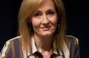 J.K. Rowling démasquée : L'auteur de la grosse gaffe condamné à payer