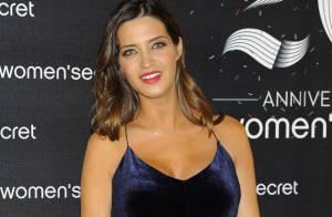 Sara Carbonero maman : La sublime compagne d'Iker Casillas a accouché