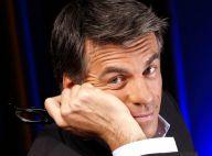 Bruno Gaccio, figure marquante du groupe Canal+, a été cambriolé