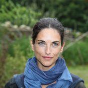 Pauline Delpech: ''Atteint d'un cancer, Michel ne peut plus chanter. Ça le tue''
