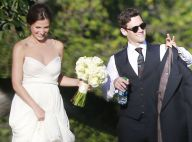 Justin Bartha : Le beau mariage de l'ex d'Ashley Olsen et star de Very Bad Trip