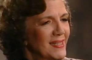 Carmen Zapata : Mort de l'actrice de Santa Barbara et Sister Act