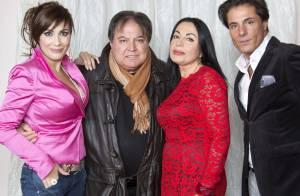 Giuseppe Ristorante : Giuseppe et Marie-France sortent le grand jeu à Miami !