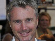 Eddie Irvine : L'ex-star de la F1 condamnée à de la prison après une bagarre