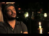 Grégoire : La chanson hommage à ses frères morts a changé le cours des choses...