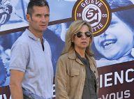 Cristina d'Espagne, mise en examen : Plus tôt que prévu devant le juge...