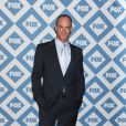 Christopher Meloni assiste à la soirée du Winter All-Star TCA Press Tour de la chaîne FOX à l'hôtel Langham Huntington. Pasadena, le 13 janvier 2014.