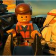 Extrait de La Grande Aventure Lego.