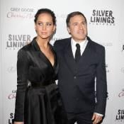 Jennifer Lawrence 'esclave' dans Hunger Games : David O. Russell dérape...