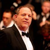 Harvey Weinstein : Un film contre la NRA et les armes avec Meryl Streep !