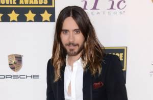 Oscars 2014 : Jared Leto, favori pour le meilleur second rôle masculin ?