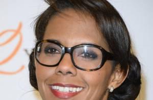 Audrey Pulvar sur Gayet-Hollande : ''Un choc violent pour Valérie Trierweiler''