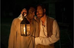 Sorties cinéma : Twelve Years a Slave, Le vent se lève et pluie d'Oscars