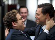 Jonah Hill : Son salaire du Loup de Wall Street, loin des millions de DiCaprio