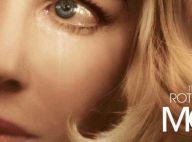 Cannes 2014 : ''Grace de Monaco'' avec Nicole Kidman en ouverture du Festival