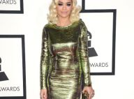 Grammy Awards 2014 : Rita Ora, Anna Kendrick et les meilleurs looks