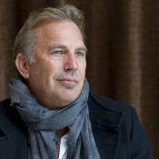 Kevin Costner et son divorce : ''J'ai vécu un brutal sentiment de solitude''