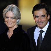 François Fillon : Sa femme Pénélope se lance dans les municipales