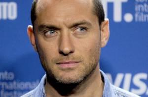 Sienna Miller traumatisée par sa vie privée étalée avec Jude Law, Daniel Craig...