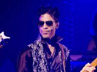 Prince : La star abandonne 22 millions de dollars et sa plainte contre ses fans