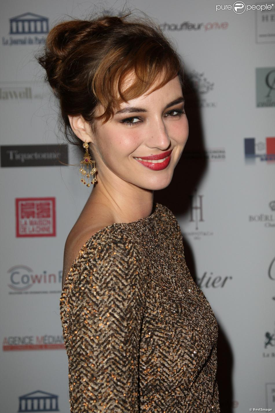 louise bourgoin heightlouise bourgoin photo, louise bourgoin instagram, louise bourgoin photo gallery, louise bourgoin wikipedia, louise bourgoin smoking, louise bourgoin height weight, louise bourgoin zimbio, louise bourgoin astrotheme, louise bourgoin interview, louise bourgoin filme, louise bourgoin adele, louise bourgoin twitter, louise bourgoin foto, louise bourgoin kenzo, louise bourgoin filmleri, louise bourgoin facebook, louise bourgoin wiki fr, louise bourgoin height, louise bourgoin, louise bourgoin couple