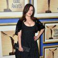 Jennifer Tilly lors des Writers Guild Awards à Los Angeles le 1er février 2014