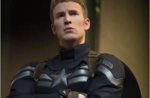 Transformers 4, Captain America, Noé... Héros et bandes-annonces au Super Bowl