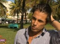 Giuseppe Ristorante : Samira, l'ex de Giuseppe de retour et ambiance électrique
