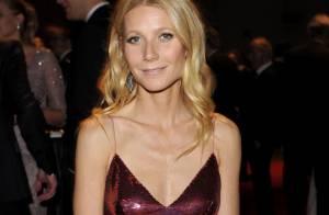 Gwyneth Paltrow vs Vanity Fair : La guerre des scoops n'aura pas lieu