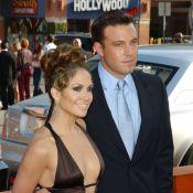 Jennifer Lopez, Julia Roberts... : Ces célébrités plaquées avant le mariage !
