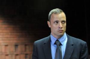 Oscar Pistorius: Les parents de Reeva Steenkamp au procès pour 'tourner la page'