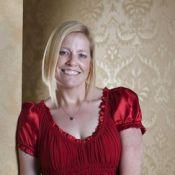 Mort de Nancy Motes : Un suicide pour la demi-soeur de Julia Roberts ?