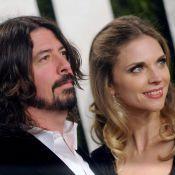 Dave Grohl papa : Bientôt un troisième bébé pour la star des Foo Fighters