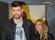 Shakira, son clip hot avec Rihanna : 'Jaloux', Gerard Piqué a eu son mot à dire