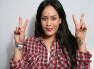 Amel Bent : ''J'ai toujours voulu être maman, et avoir plein d'enfants''