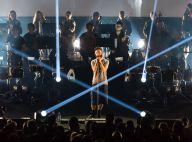 Victoires de la Musique 2014 : Woodkid sacré, mais pas dans le bon Zénith