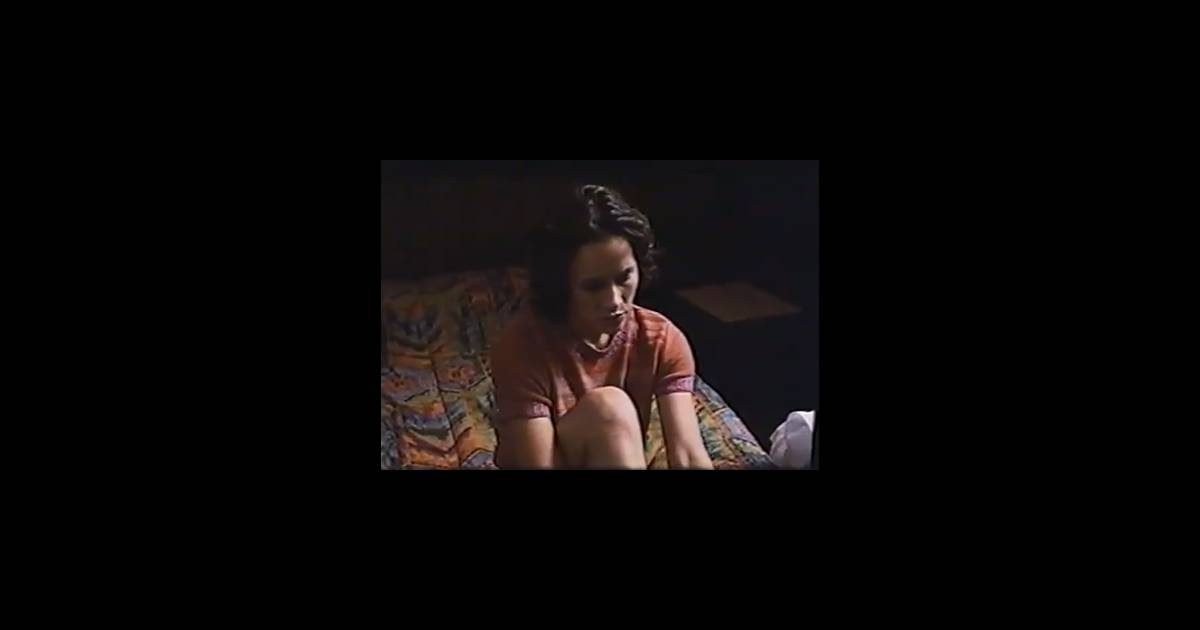 bande annonce du film les voleurs 1996 pour lequel laurence c te a remport le c sar du. Black Bedroom Furniture Sets. Home Design Ideas