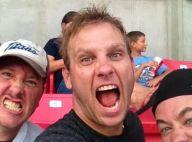 Todd Harrell (ex-3 Doors Down) : Encore arrêté ivre au volant, il risque gros
