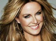 Charlotte Dawson se suicide à 47 ans, son ami Russell Crowe choqué